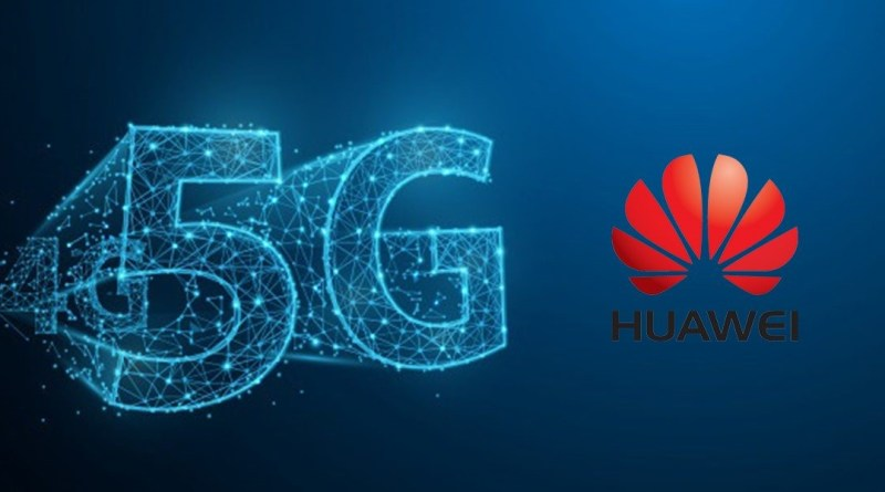 European Commission, UK allow Huawei in the 5G Vendor selection process for Europe