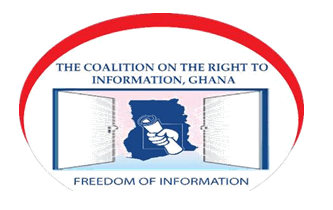 Electoral Commission's Response to Right to Information Request is Unfortunate