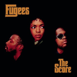 "Full lyrics of ""Killing Me Softly"" by Fugees"