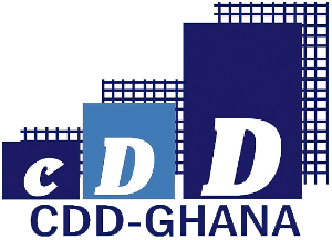 The COVID-19 Pandemic and its Implications for the Conduct of the 2020 Elections in Ghana