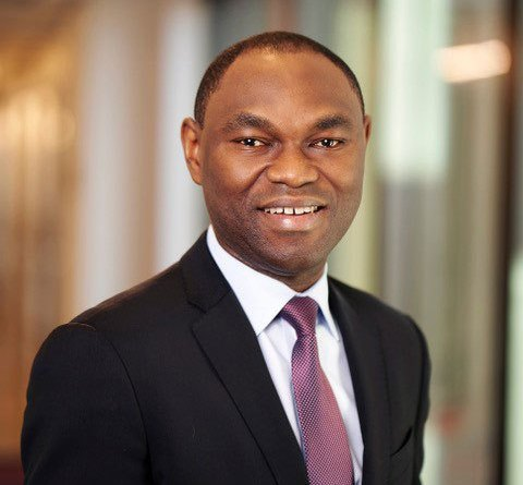 Africa Finance Corporation Appoints New Chairman and Announces Changes to Its Board