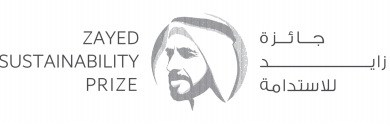 The Zayed Sustainability Prize Extends 2021 Awards Submissions Deadline to June 11, 2020