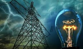 Ghanaians to pay 17.5% more on Electricity Bill