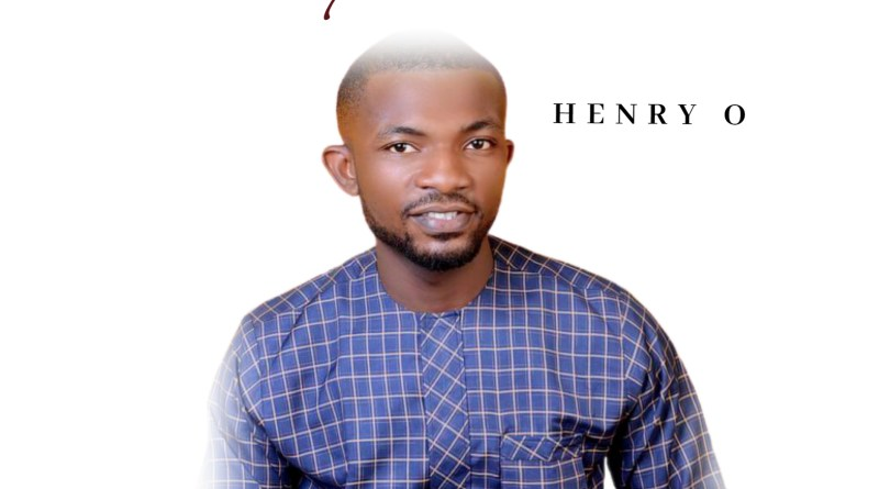 New Music: Henry O– Freestyle Unusual