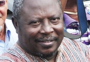 "Martin Amidu's ""Hate Agenda"" - His Outstanding Disrespect for Mahama, the NDC and the Judiciary is astounding"