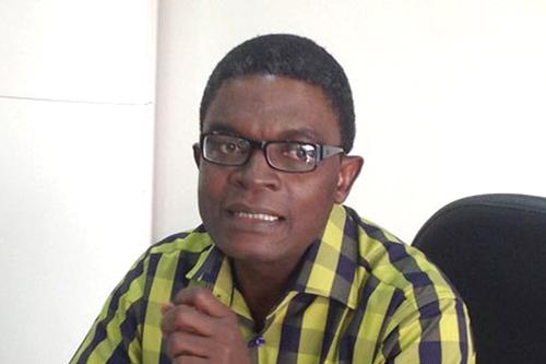 Vigilantism and Monetization threaten Ghana's 2020 Elections – IDEG Boss