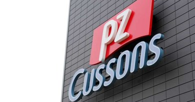 PZ Cussons successfully delisted from the Ghana Stock Exchange