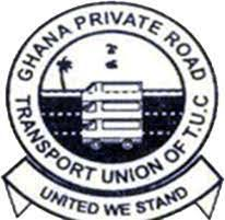 GPRTU elects new National Executives