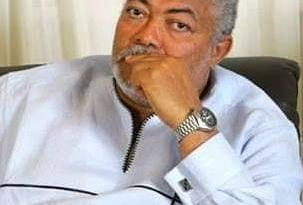 PPP kicks against moves to rename UDS after Rawlings