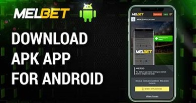 Win a new iPhone 11 with Melbet 'Bet n Get'