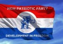 NPP chases Assin N. MP-elect's 'dual citizenship' records at GIS