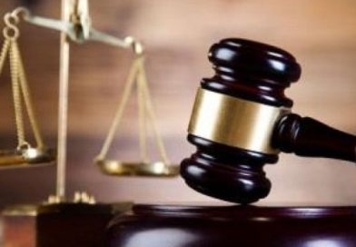 Man charged for hitting driver's head with bottle over GH¢ 20 debt