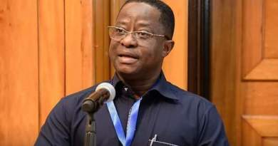 2020 polls: Court places injunction on Hohoe Parliamentary results