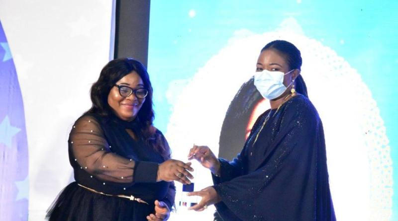MTN Receives Six Awards at 2020 Africa Human Resource Innovation Awards