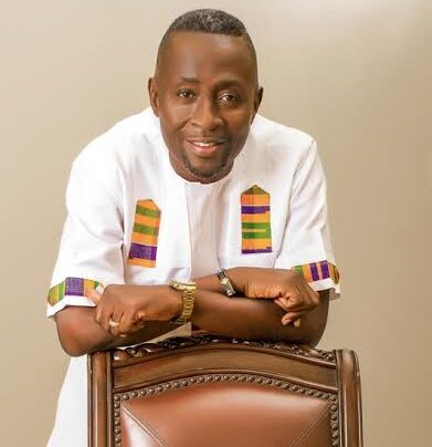 Obiba Sly ends 2020 on love note