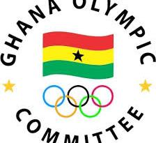 GOC elections not linked to Olympic Games says IOC