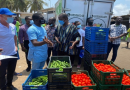 Invest in Agric and Trade for Economic turnaround - Govt. told