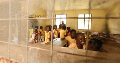 Findings: What Teachers and Proprietors are Saying about their Readiness and Preparedness for School Reopening in Ghana