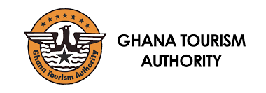 Ghana Tourism Authority to commence enforcement of COVID-19 restrictions