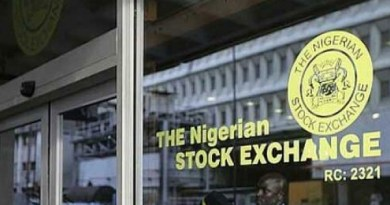 Nigeria: 11 Plc considers $0.53 as exit price for NSE delisting