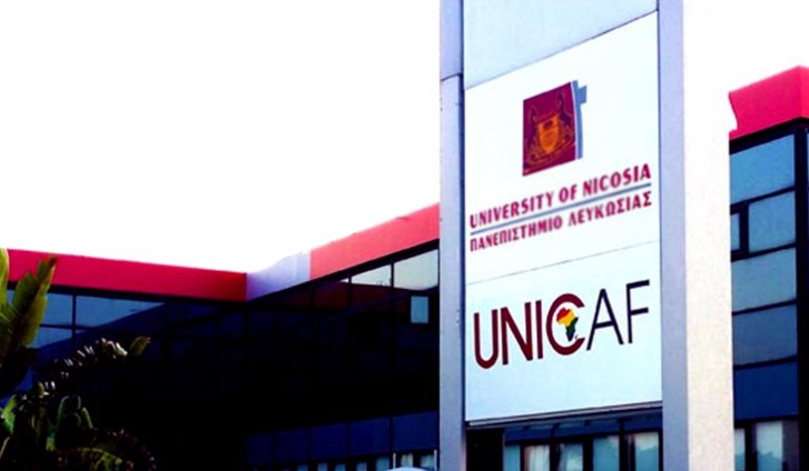 Mastercard partners with Unicaf to offer Cardholders 75% Scholarships