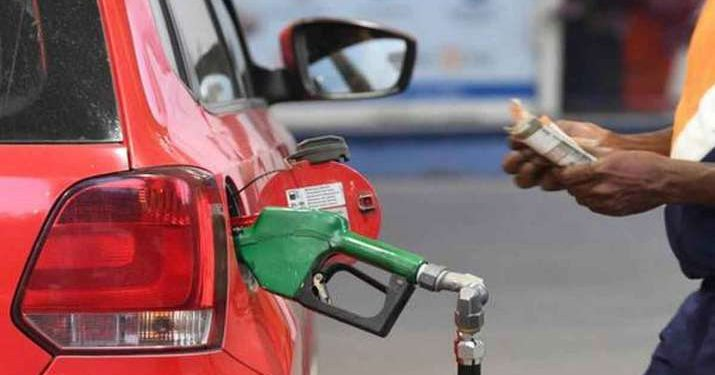 OMCs expected to adjust upwards fuel prices at pumps
