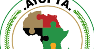 AfCFTA faces danger as scepticism among Africans grow - new report
