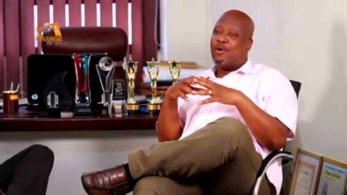 Kwami Sefa Kayi Appointed Board Member of National Petroleum Authority