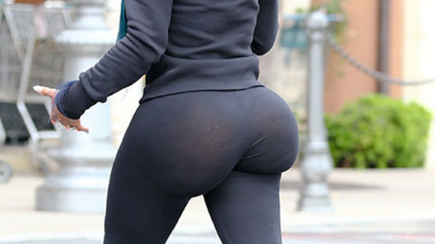 Big Butt Is A Healthy Butt Women With Big Butts Are Smarter And Healthier Study Reveals Ghana News Page