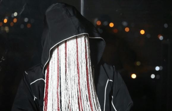 FULL VIDEO: Anas drops Cashing in on COVID-19 exposé
