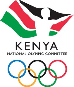 National Olympic Committee of Kenya approve 'SPECIAL' package to help retired athletes