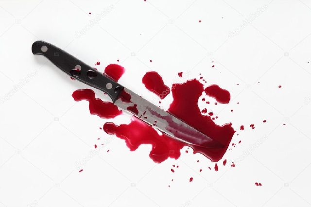 Kumasi: 40yr-old man on the run after allegedly killing pregnant wife
