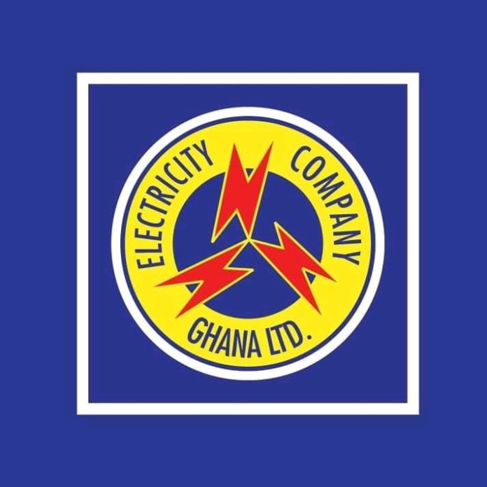 ECG working closely with Gridco to restore power