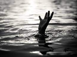 World Drowning Prevention Day marked