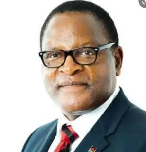 Poor Internet connection pushes Malawi President to travel to UK for Virtual Summit