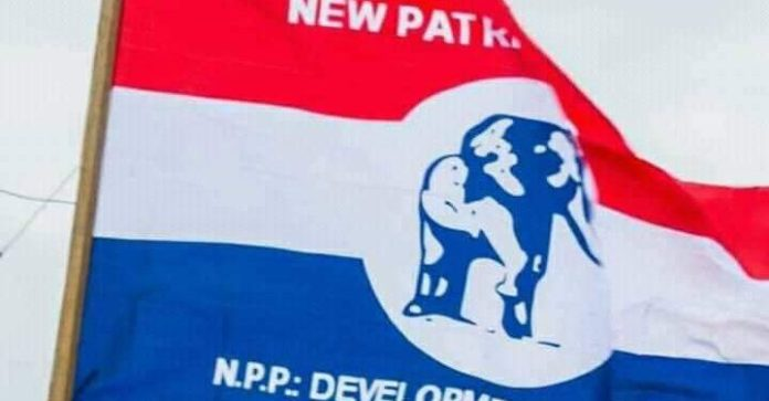 NPP issues code of conduct for party members ahead of internal elections