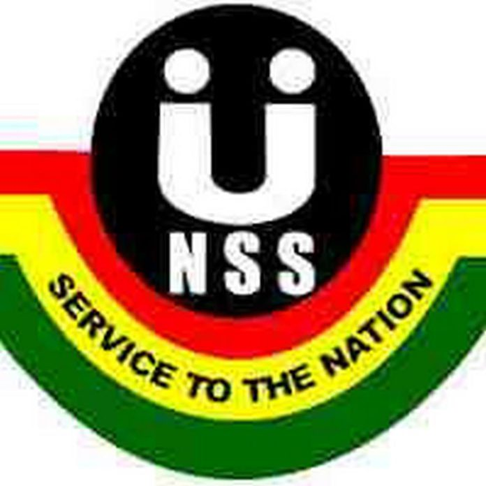 National Service Personnel call for allowance increment