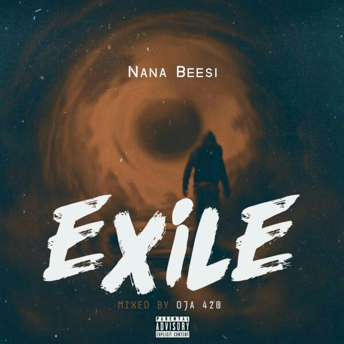 Nana Beesi