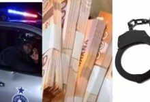 Police Arrests Diana Asamoah