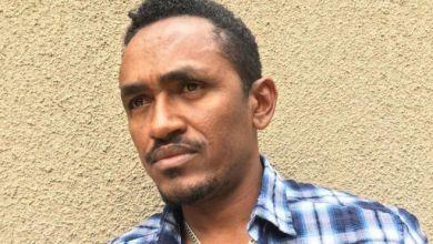 Popular Ethiopian Protest Singer Shot Dead