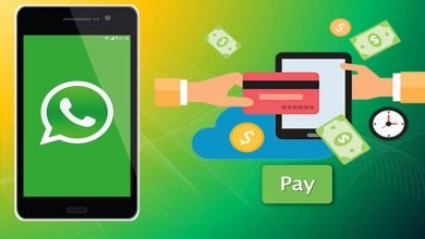 You Will Be Able To Send And Receive Money Via WhatsApp