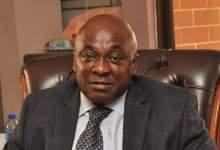 Deputy Trade Minister, Carlos Ahenkorah Resigns, Nana Addo Accepts Resignation
