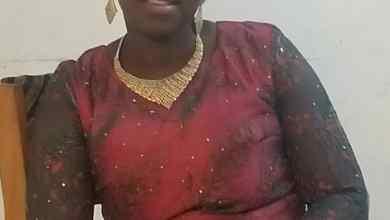 "Download Doris Owusu Ansah Latest Single ""Covid-19"""