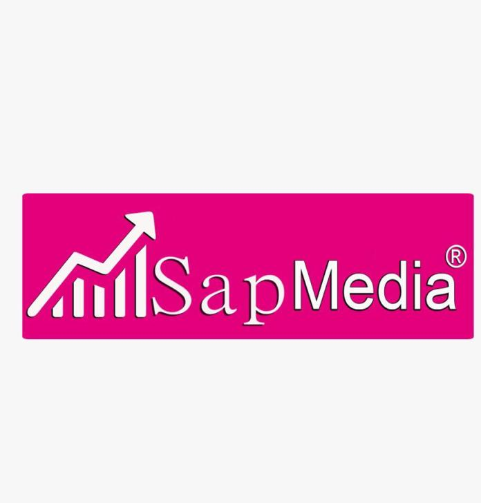 New Music & Movie distribution platform SapMedia Digital to be launch 31th July 2020