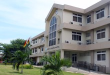 Korle Bu Teaching Hospital Suspends Non-emergency Surgical Cases