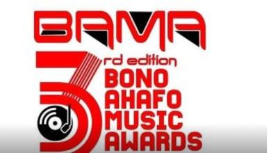 BAMA 2020 Full list of winners, Pataapa honoured Comic Legend
