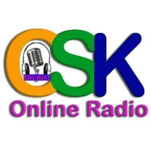 cskradio