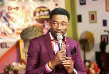 Eagle Prophet Is A False Prophet After Ghana's December 7 Election, Ghanaians React