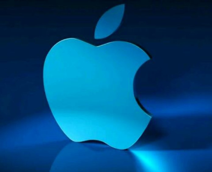 Apple Inc. To Produce Apple Brand Of Cars By 2024