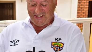 Kosta Papic